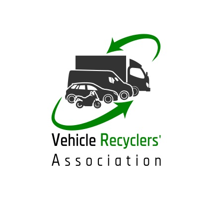 Vehicle Recyclers Association