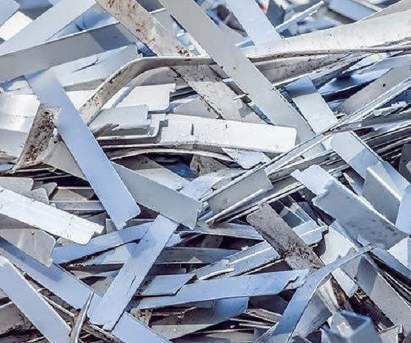 Aluminium Scrap PriceS